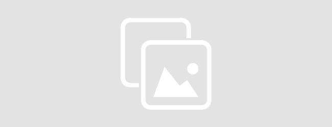 🔍  FAQ: Dangerous Challenges and Pranks Enforcement Update - YouTube Community